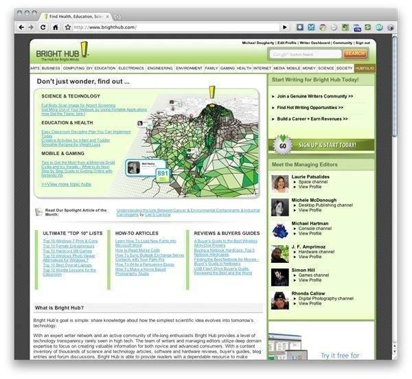 Google Chrome Linux Internet Browser
