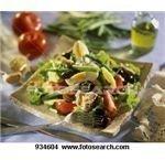 salade-nicoise ~934604