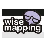 Mind Mapping Software for Teachers: WiseMapping