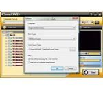 clonedvd-features4.jpg