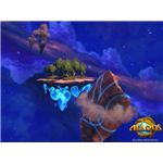 Free Online MMOs: Allods Online
