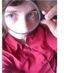 sxc.hu, magnifying glass, Joanacroft