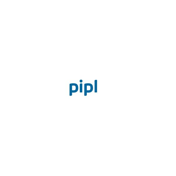 Getting the Most out of Pipl People Search