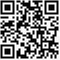 Whatsapp Messenger QR Code