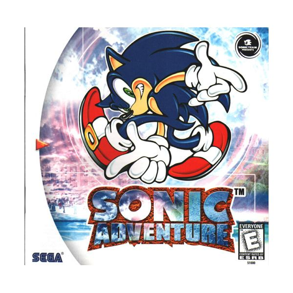 Top 5 Video Games: Check Out Our List for the Best Sega