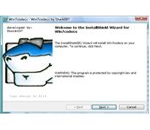 Shark007 Codecs
