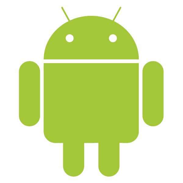 The Ultimate Android Troubleshooting Guide