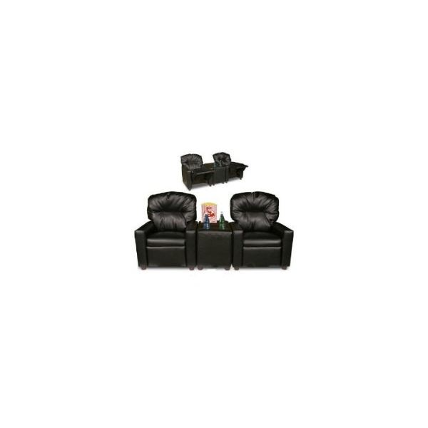 Dozydotes Theater Seating Recliners at P$359.99