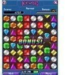 Bejeweled Screenshot gameplay