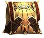 Dungeon reward chest Guild Wars