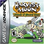 256px-Harvest Moon- FoMT