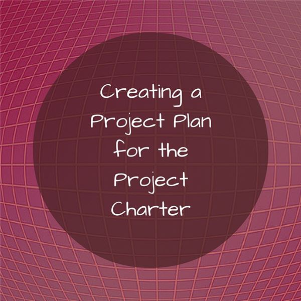 How to -Wow- Your Clients with the Project Charter (2)