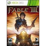 Fable 3 Review - Leading the Revolt