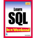 Learn SQL 2