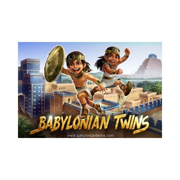 babyloniantwins screenshot4
