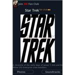 StarTrekFans for Android
