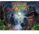 Deadtime Stories game