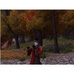 Playing Music in Lotro