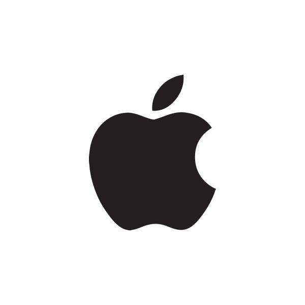 https://technologizer.files.wordpress.com/2008/10/apple-logo-2.jpg