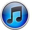 Problems & Issues - iTunes & Windows 7 64-bit