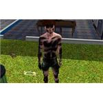 Sims 3 Guide to Handiness - getting shocked carlsims