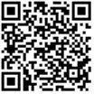 Camera for Facebook BlackBerry App QR Code