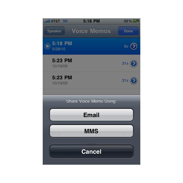 mms messaging iphone how do i send and receive messages on my iphone 12641