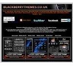 BlackberryThemes UK