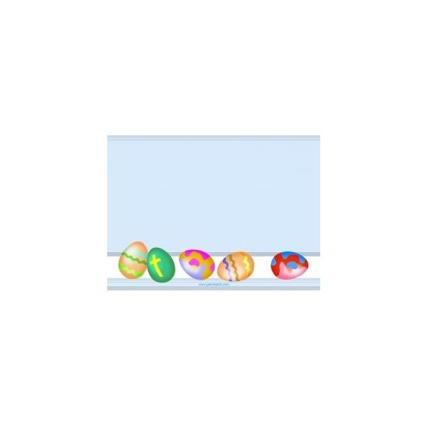 easter-backgrounds-cards-easterclipart
