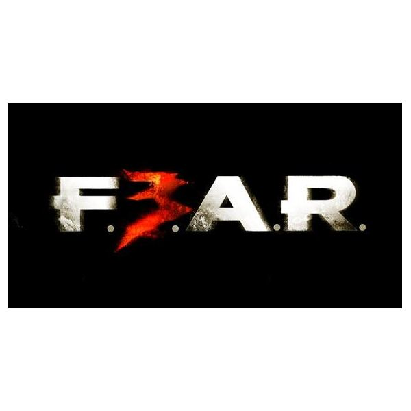 F.E.A.R. 3 Review: Should You Bother With This One?