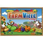 Farmville Copyright owned by Zynga