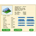 Business Simulation Games - Real Estate3