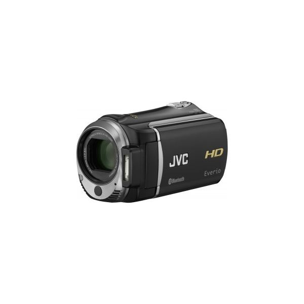 Source: https://newsroom.jvc.com/2010/03/bluetooth-enabled-jvc-hd-everio-camera-now-available/