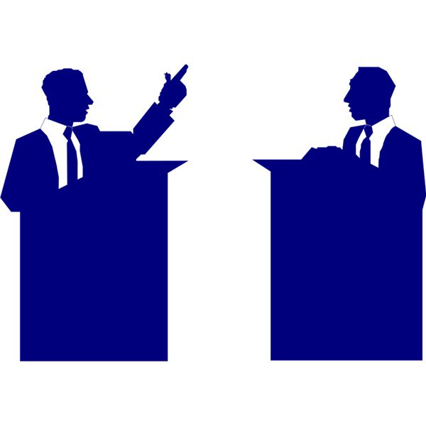 Suggested Debate Topics For High School – Create An Engaging Classroom Session