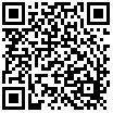 Hyperspace QR Code