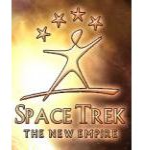 Space Trek BOX