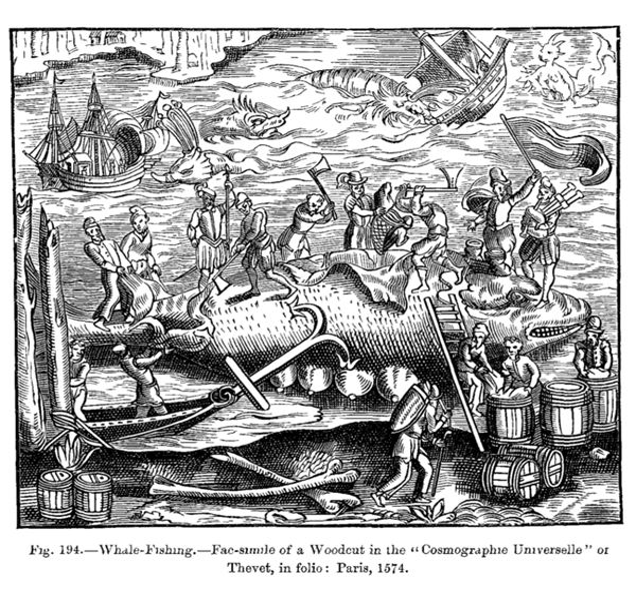 whalingpic2