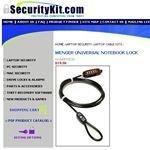 securitylock003