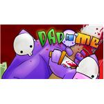 Dad n Me Game - free flash games to play