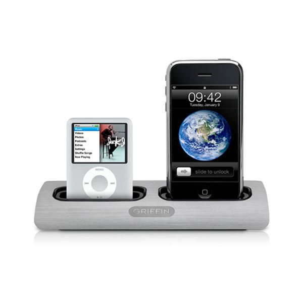iphone docking station what is the best iphone station 11805