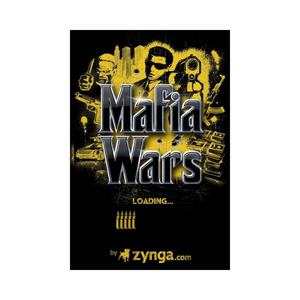 Facebook Mafia Wars Cheats and Cheat Codes