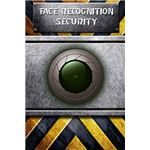 Face Recognition Security iPhone App