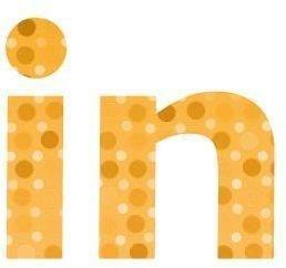 100634-orange-fiesta-icon-social-media-logos-linkedin-logo
