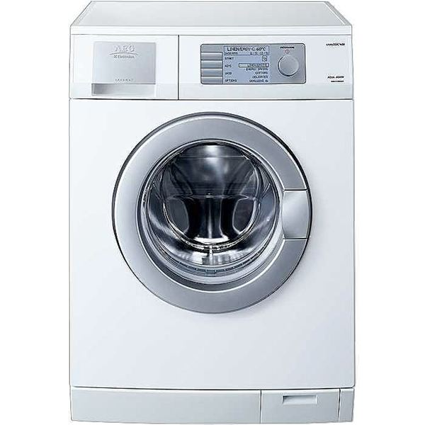what is a washing machine types of washing machine. Black Bedroom Furniture Sets. Home Design Ideas