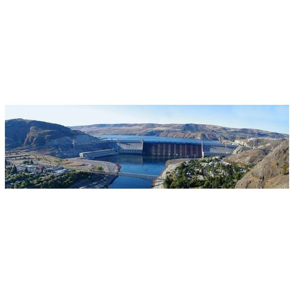 Coulee Dam2