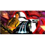 Getting started: The DJ Hero interface