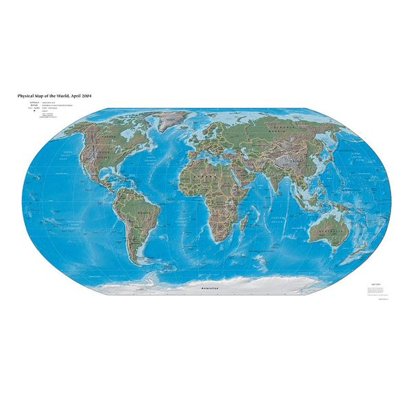 800px-World-map-2004-cia-factbook-large-2m