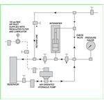 intensifier circuit