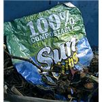 compost sun chip bag 2