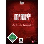 Momento Mori has a dark and mysterious atmosphere and useful game play